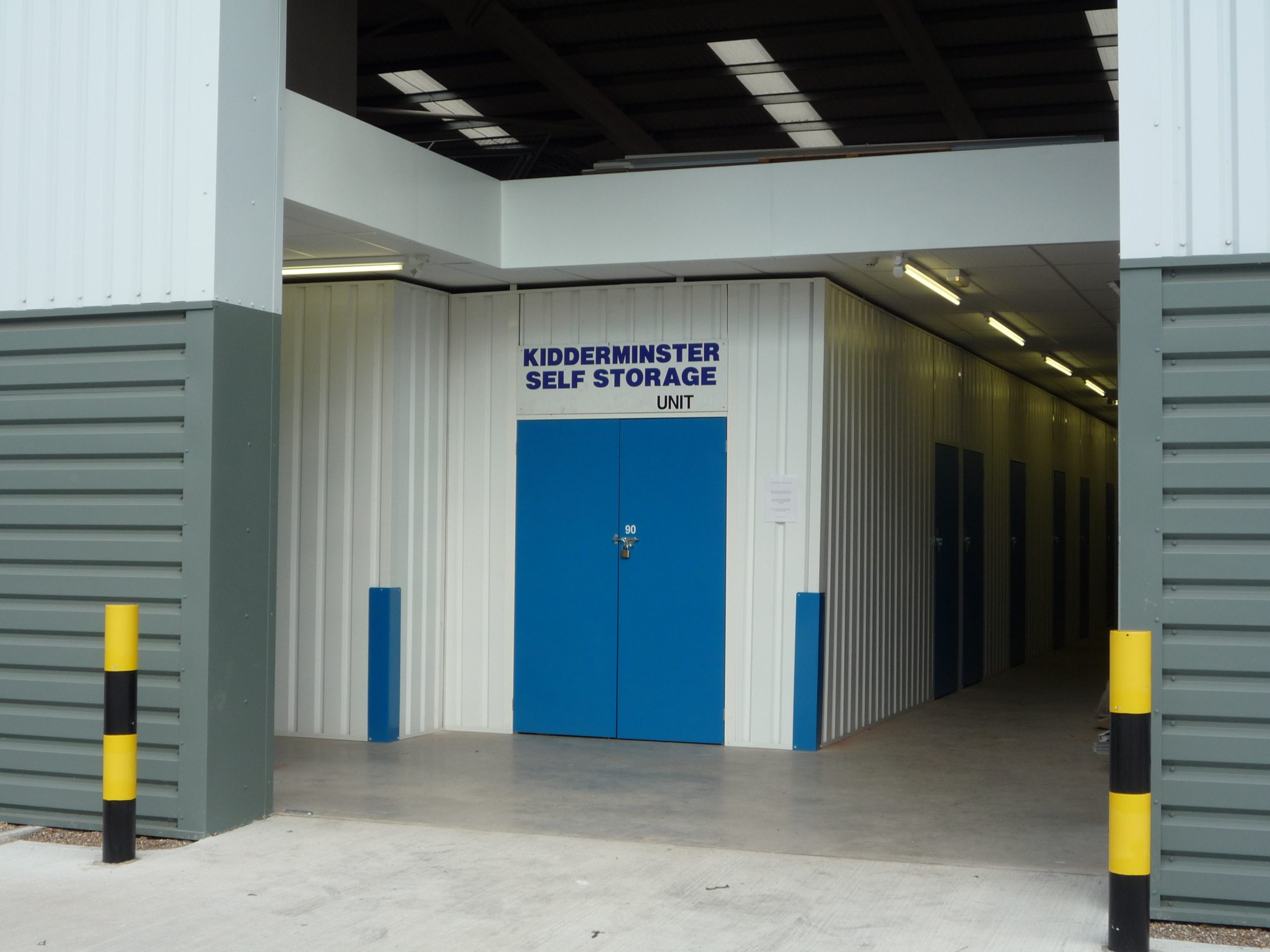 Kidderminster_Self_Storage00001