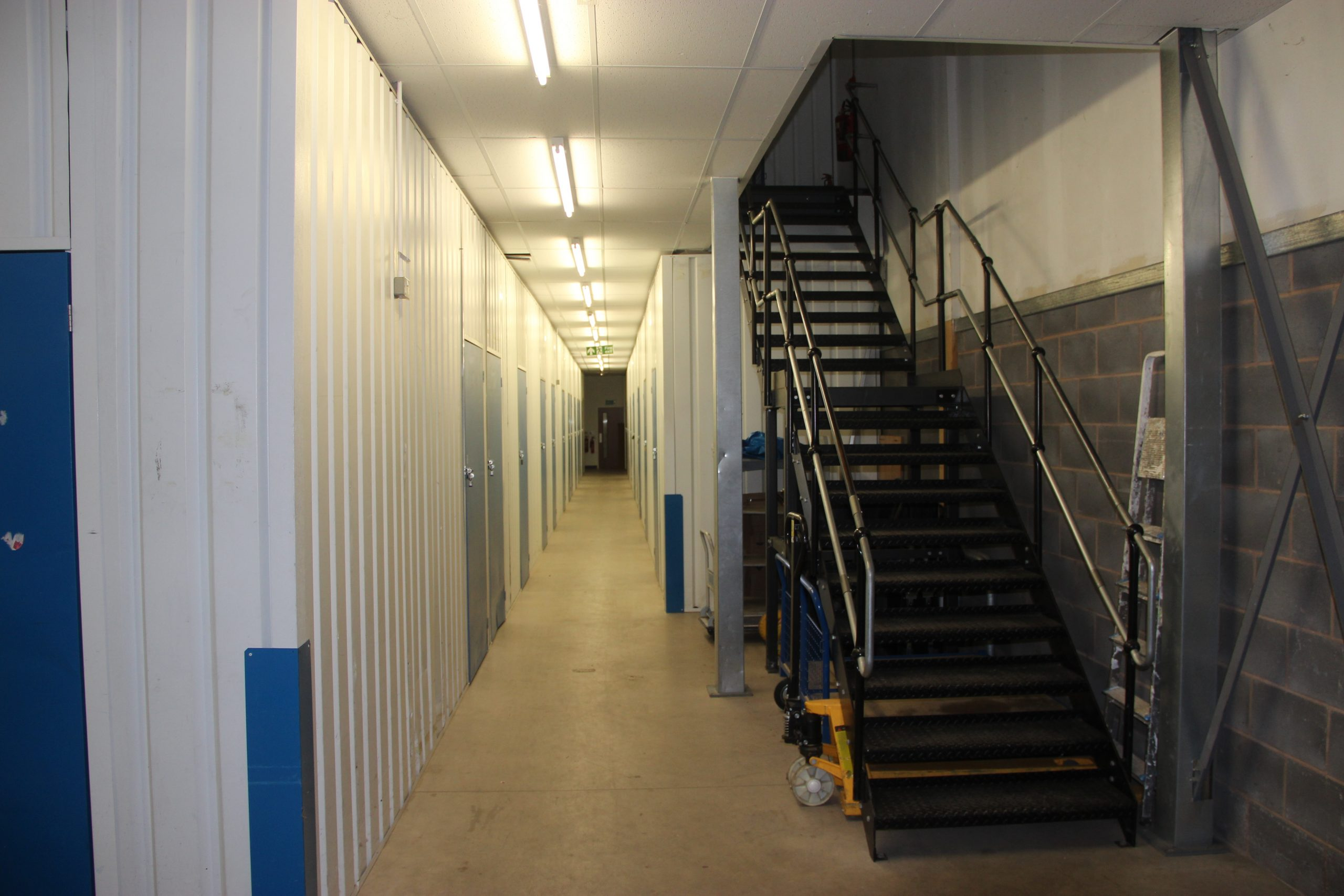 Kidderminster_Self_Storage00009