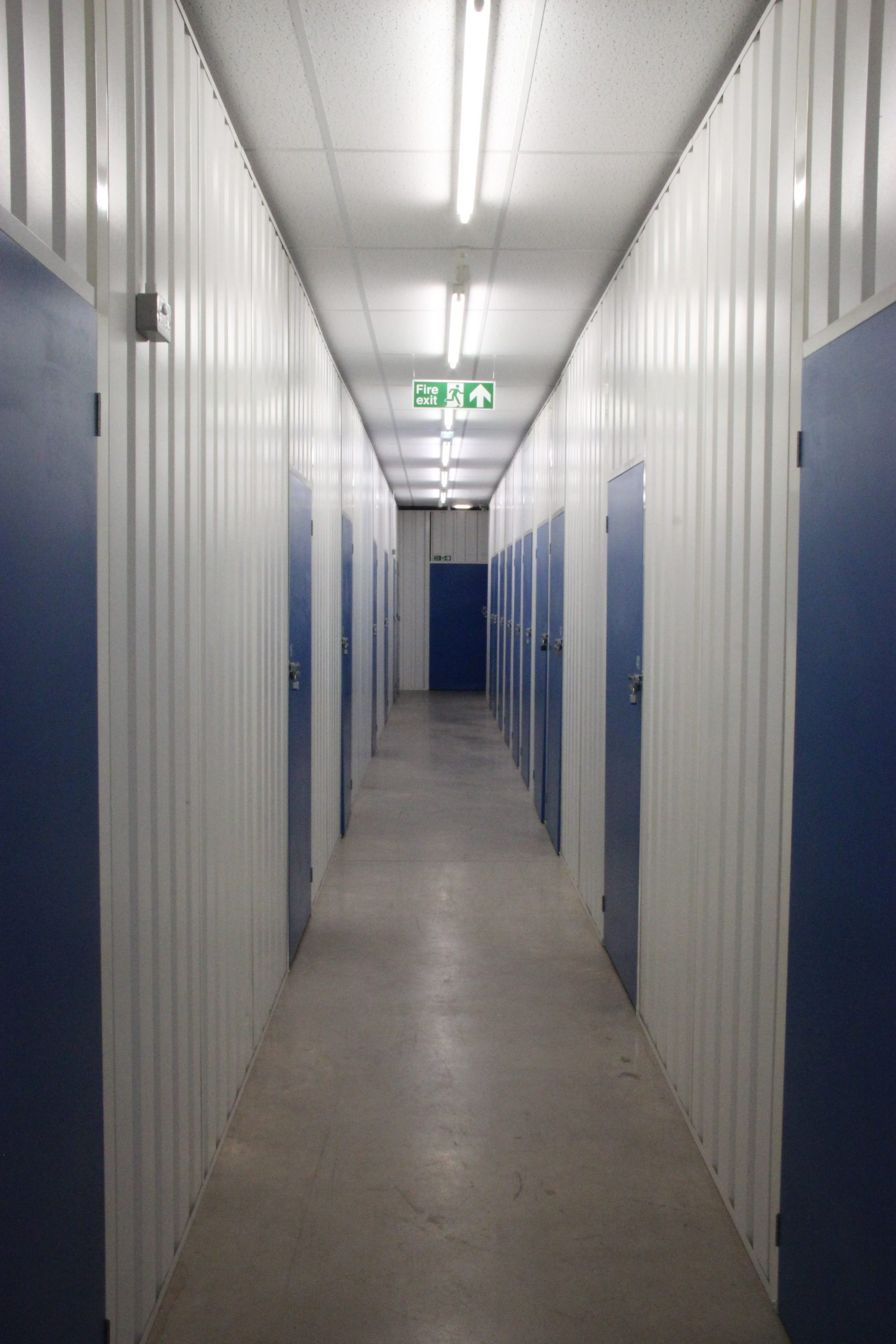 Kidderminster_Self_Storage00010